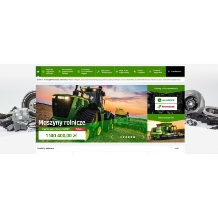 PrestaShop banners sliders POP-UP & Scenes Manager
