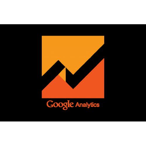 Konfiguracja konta Google Analytics w PrestaShop