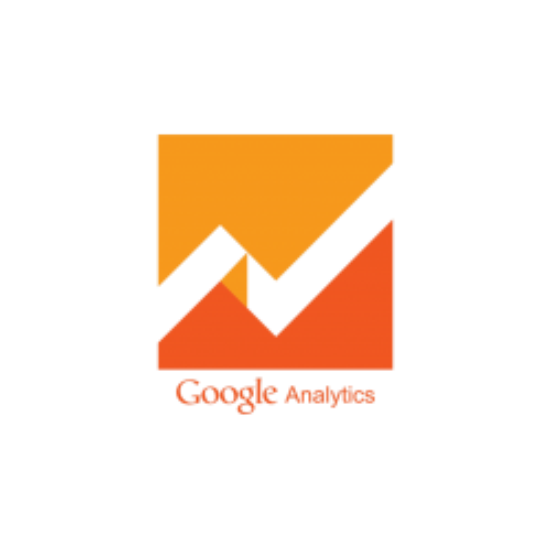 Full Google Analytics account configuration in PrestaShop