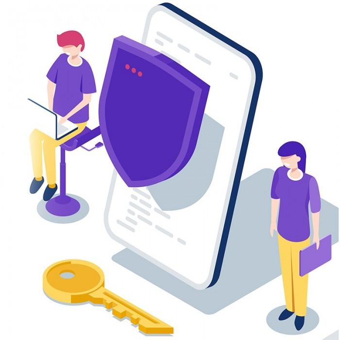 PrestaSHop Admin Access Managmeent