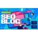 Advanced blogging — news and blog