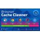 Clear Client's Browser Cache for PrestaShop
