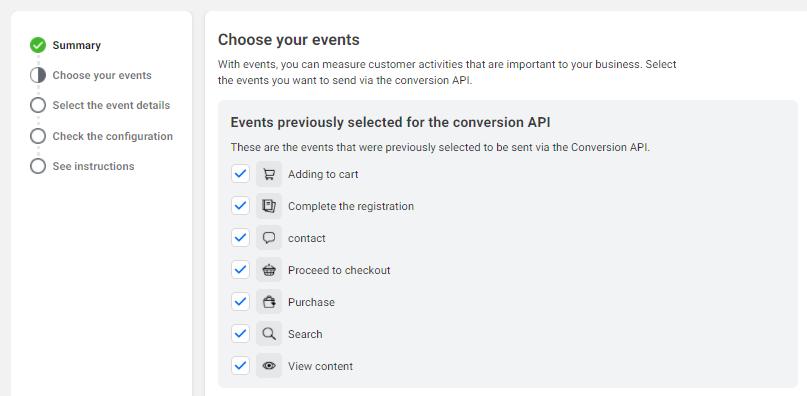 prestasho-facebook-integration