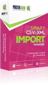 importer_box.jpg