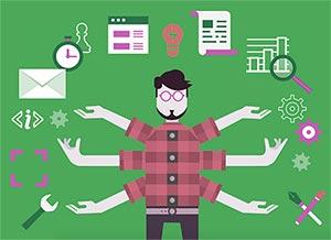 Sklep internetowy – samodzielnie czy z wsparciem firmy?
