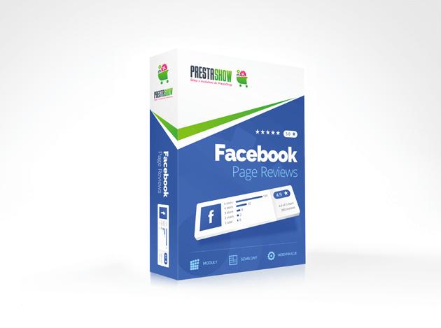 prestashop-opinions-facebook-reviews